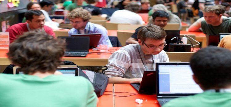 Cinco dicas para se destacar nos hackathons, as famosas maratonas de criação em tecnologia