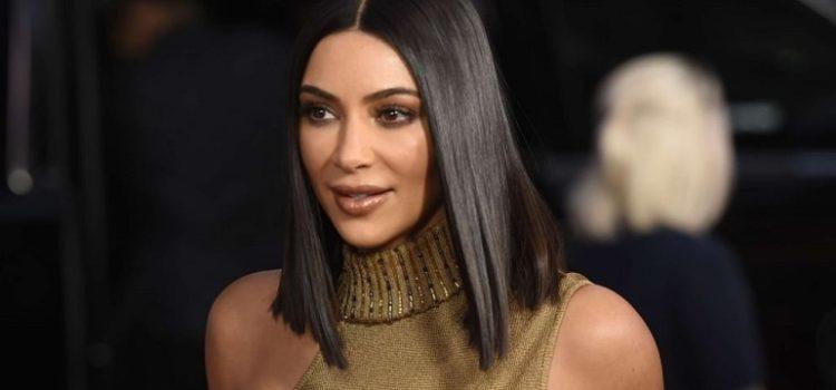 Descubra quais são as celebridades que mais ganham dinheiro no Instagram