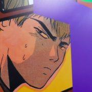 Anime Friends 2017: descubra o que rolou de mais interessante no evento que reúne cultura japonesa e geek