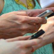 Novo aplicativo do Google vai te ajudar a economizar internet no celular