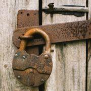 Mais de 50% dos sites ainda não têm uma URL segura