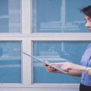 Especialista dá dicas de desempenho para mulheres empreendedoras