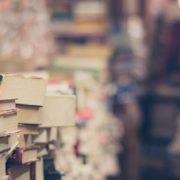 Plataforma facilita conexão entre quem quer doar e quem está disposto a receber livros