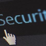 Gartner indica cinco tendências em cibersegurança para 2017 e 2018