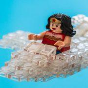Girl Power: atuação feminina em áreas de tecnologia é incentivada no mundo todo