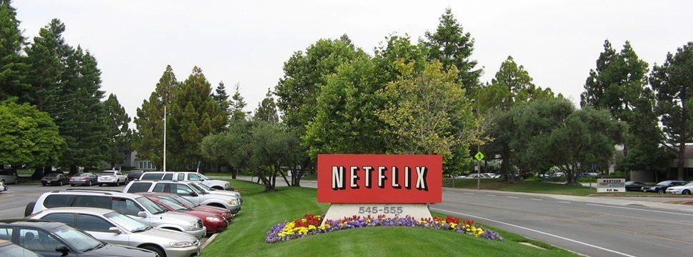 Você pode trabalhar para a Netflix sem sair de casa; saiba como