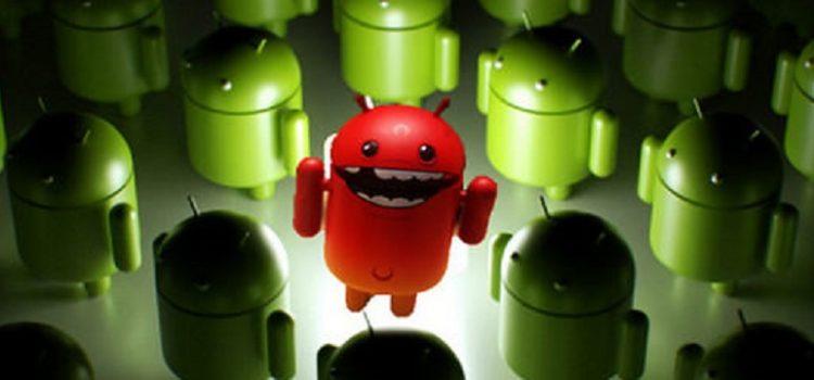Sem instalar nada: veja como encontrar o antivírus nativo do Android