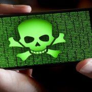 Técnica que oculta informações roubadas em imagens é cada vez mais comum entre hackers