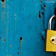 WhatsApp lista 5 curiosidades sobre a criptografia de ponta a ponta