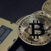 28c57ab25e6 Corretora de bitcoins lança programa de cursos online sobre o universo da  criptomoeda