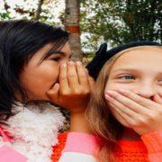 Sarahah: quando o sigilo pode gerar bullying e mensagens de ódio na internet