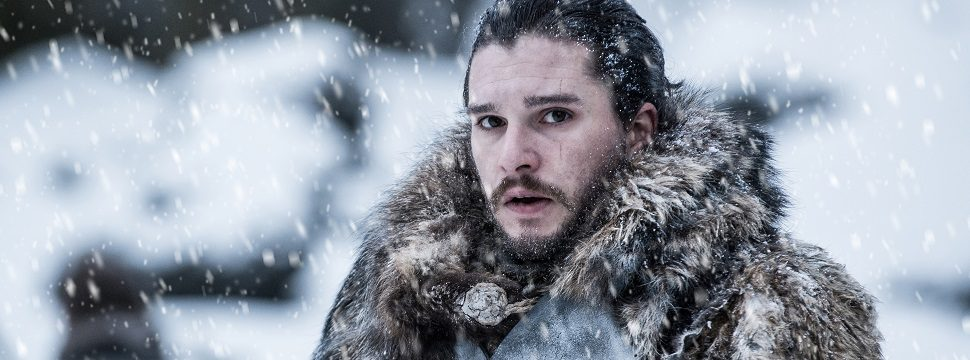 Como a tecnologia por trás de Game of Thrones impacta a forma como assistimos séries
