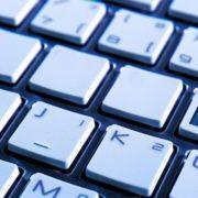 Facebook: descubra quem deixou sua solicitação de amizade pendente