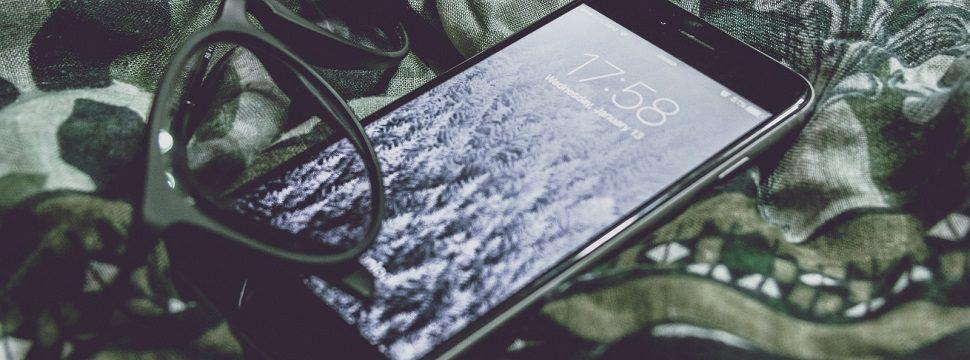 iPhone: atualização 10.3.3 impede que smartphone seja invadido via Wi-Fi