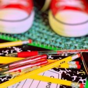 Aplicativo ajuda estudantes a escolher qual profissão seguir