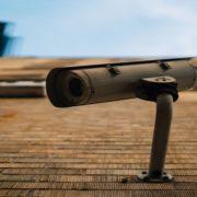 Saiba como se prevenir e proteger seus dados de ameaças cibernéticas