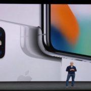 Apple anunciou três novos modelos de iPhone e os internautas reagiram com memes