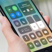 iOS 11: 4 novidades úteis do sistema operacional da Apple e 1 desnecessária