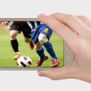 Testamos: Por R$ 999, Samsung Galaxy J7 Neo garante bateria para o dia todo e tem TV Digital