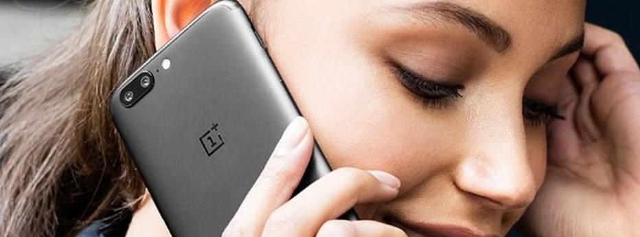 Testamos: por R$ 1.700, OnePlus 5 agrada demais com configuração top e câmera dupla potente