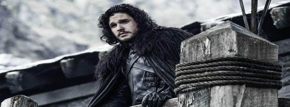 Está aberta a inscrição para o jogo Game of Thrones: Conquest, inspirado no sucesso da HBO