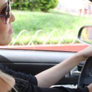 Pesquisa do Spotify mostra que músicas sentimentais podem melhorar o humor ao dirigir