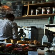 Aplicativo de gastronomia reúne amantes de comida do mundo todo