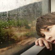 Mês de prevenção ao suicídio reforça a importância de falar sobre o assunto na internet