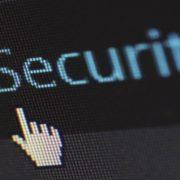 Portal especializado libera materiais e treinamentos para você turbinar a cibersegurança da sua empresa
