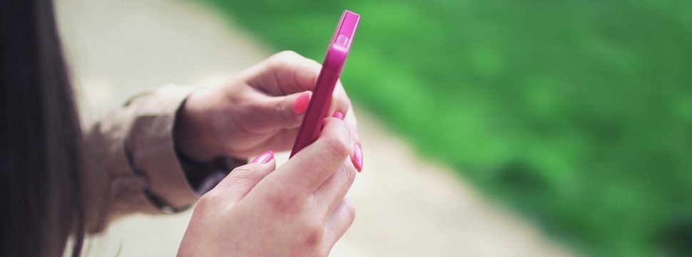 Bom senso no WhatsApp: 5 perfis irritantes nos grupos e como evitar esses comportamentos