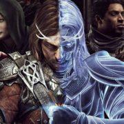 """""""Terra-média: Sombras da Guerra"""", game spin-off de """"O Senhor dos Anéis"""", ganha versão mobile"""