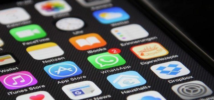 WhatsApp anuncia uma versão do aplicativo voltada para empresas