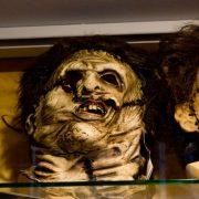 Tem coragem? 5 curtas de terror para assistir no Dia das Bruxas