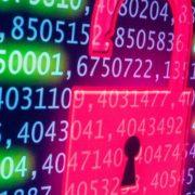 Novo ransomware está atacando computadores na Rússica, Ucrânia e em toda a Europa
