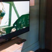 Confira 5 dicas para cuidar melhor da sua Smart TV