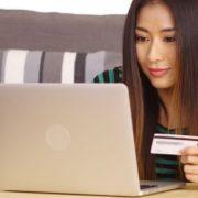 Vender em marketplaces é alternativa para desemprego; veja dicas para começar negócio