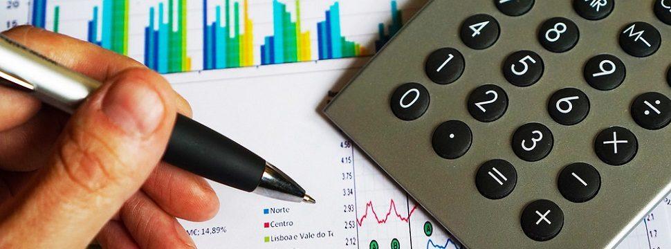 Atrás de financiamento ou empréstimo? Consulte como está sua reputação no Serasa