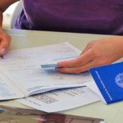 Tira-dúvida: app explica o que muda com a nova legislação trabalhista