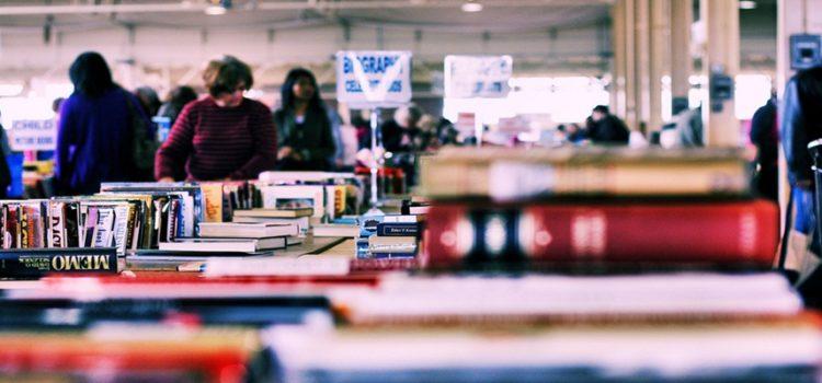 Black Friday: Ebit estima vendas de R$2,19 bi no e-commerce
