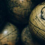 WhatsApp anuncia novo recurso: Localização Atual