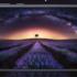 Testamos: por R$ 1.900, Zenfone 4 chega ao mercado com câmera dupla e som potente
