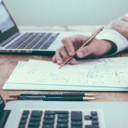 8 dicas para se organizar e fazer um curso online
