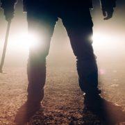 31 filmes de terror na Netflix para curtir no Dia das Bruxas