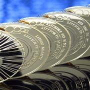 Cibercriminosos já roubaram quase 140 mil dólares de carteiras de bitcoin