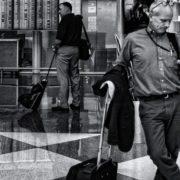 Vai viajar? Chip oferece internet ilimitada para os Estados Unidos e mais 140 países