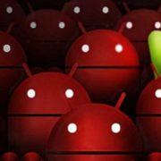 AVG, Avira e 360 Security são os antivírus mais inseguros para celular, diz pesquisa