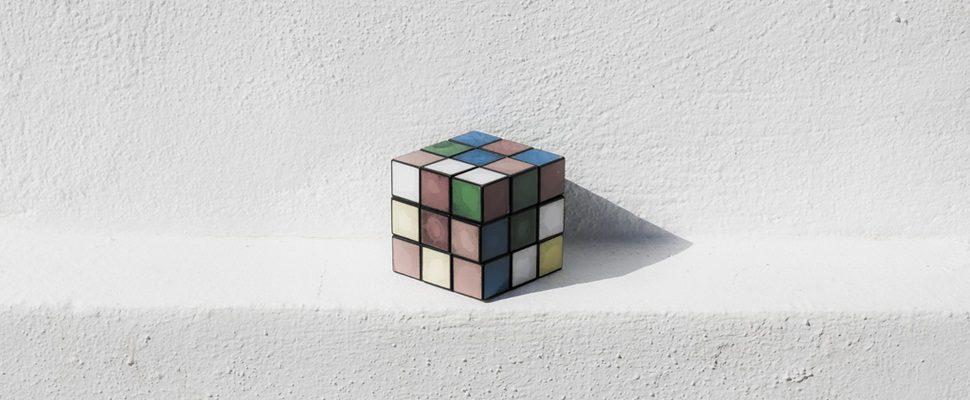 Conheça os três enigmas mais difíceis e desafiadores da internet