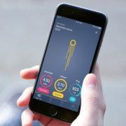 Meteor testa a internet do celular e ainda descobre o desempenho dos apps em tal qualidade