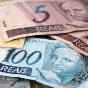 InstaCarro: app dá R$ 400 para quem indicar amigos