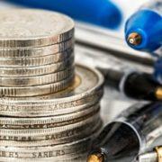 Vídeo: Entenda de uma vez por todas o que é bitcoin – e se vale a pena investir na moeda